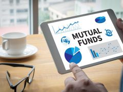 mutual fund ratios