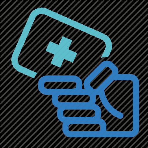 80d Benefits On Medical Insurance Plblog
