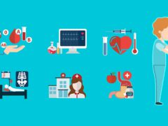 Medical Insurance for Senior Citizens