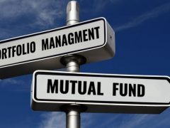 Portfolio Management Services vs Mutual Funds