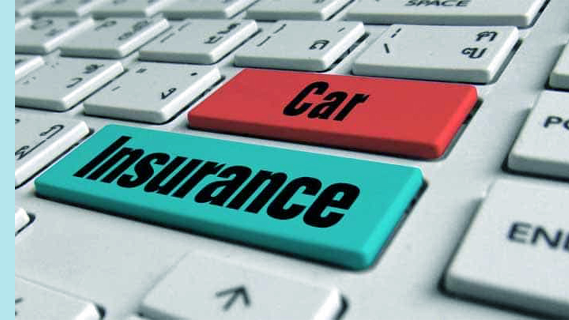 print helps in getting the cheapest car insurance