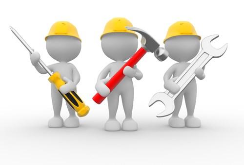 what is maintenance margin plblog